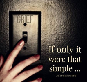 grief switch